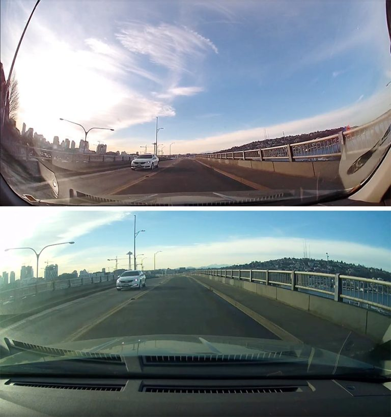 Wide-Angle-Comparison-for-Dash-Cam