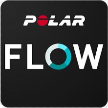 Application Flux polaire mobile